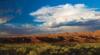 The Outdoor Industry Loves Utah; Does Utah Love the Outdoor Industry?
