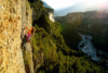 Photo: Jan Novak