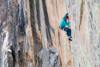 The Intangible Rewards of Climbing