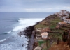 Reviving a Once-Exploited Surf Spot in Madeira