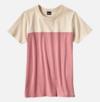 Clean Carmine Pink