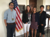 Photo: Gwich'in Steering Committee