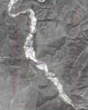Photo: © Google Earth/Prepared by Fluvius