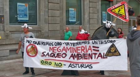 Photo: María Mariñas