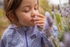 What Can Rich Sensory Experiences Teach Children?