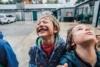 What Can Rich Sensory Experiences Teach Children?