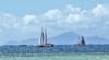 Mālama Honua: Hōkūle'a's Voyage of Hope