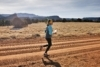 Messengers: A 250-Mile Relay Across Bears Ears and Grand Staircase-Escalante