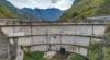 Yvon Chouinard: Telling the Dam Truth