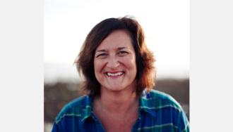 Rose Marcario, CEO