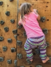 The Reward Of Risk: Building Confidence In Kids