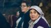 The Brave Women of Bosnia