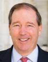Senator Tom Udall