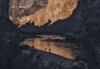 Two Grand Canyon Trekkers on Conserving Its Precious Silence
