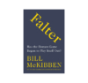 Falter by Bill McKibben