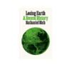 Losing Earth: A Recent History by Nathanial Rich