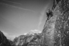 Lessons from Yosemite's First Climbing Guidebook