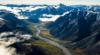 Where Life Begins: Patagonia Ambassadors Explore the Arctic National Wildlife Refuge