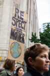 After a Huge Showing for Climate Action, Now What?