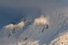 Ryland Bell's Chilkat Hideaway