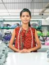 Fair Trade: The First Step