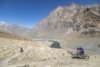 New Roads in the Ancient Kingdom of Zanskar