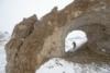 New Roads in the Ancient Kingdom of Zanskar
