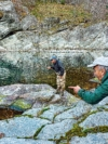 Il Pescatore Completo