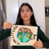 Earth Day Goes Digital