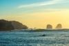 My Vision for Punta de Lobos