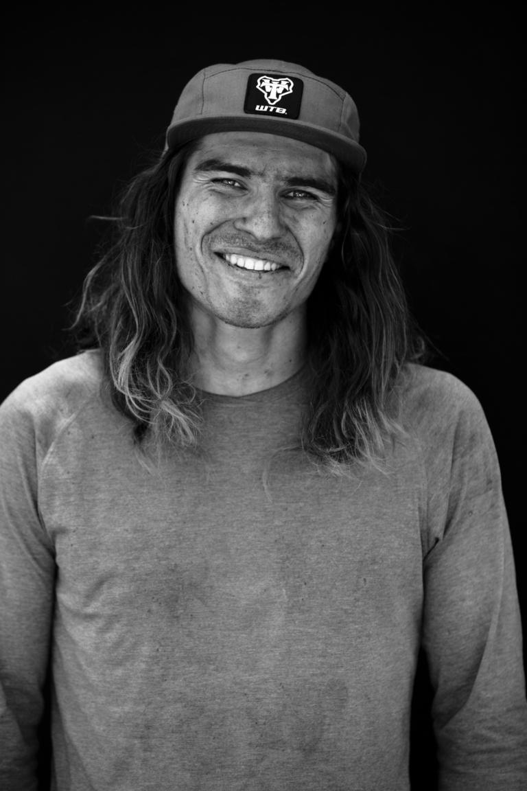 Dillon Osleger