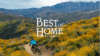 Best of Home, Volume 1 – Backbone Trail