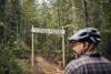 The Myth of the Great Bike Savior