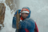 Colin Haley's Clothing System for Alpine Climbing in the Chaltén Massif