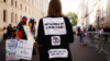 Activists Want Fashion to Change