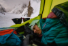 The Lure of the Unclimbed