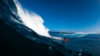 The Big-Wave Safety Paradox