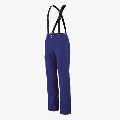 Snow Guide Pants - Women