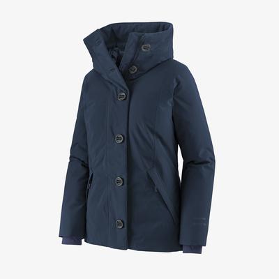 Frozen Range Jacket - Women