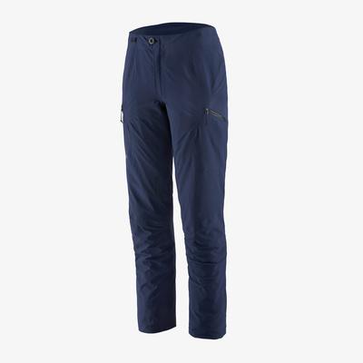 Galvanized Pants - Women