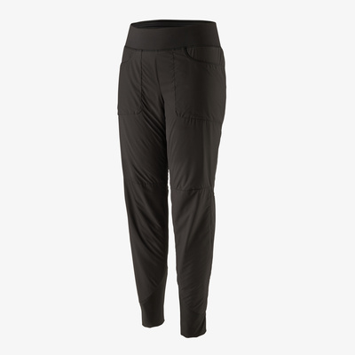 Nano-Air(R) Pants - Women