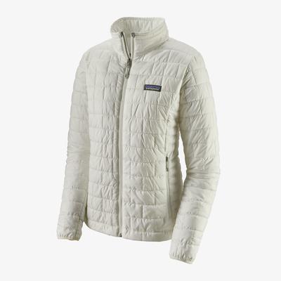 Nano Puff(R) Jacket - Women