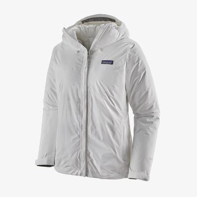 Insulated Torrentshell Jacket - Women
