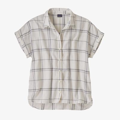 Lightweight A/C(R) Shirt - Women