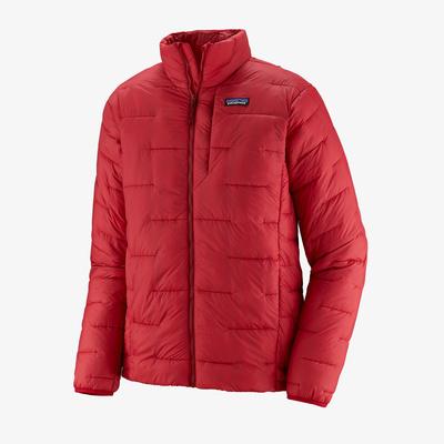 Macro Puff(R) Jacket - Men