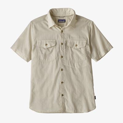 Cayo Largo Ii Shirt - Men