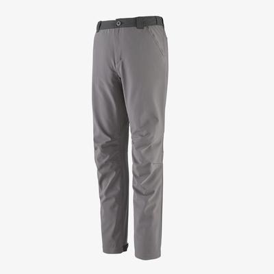 Shelled Insulator Pants - Men