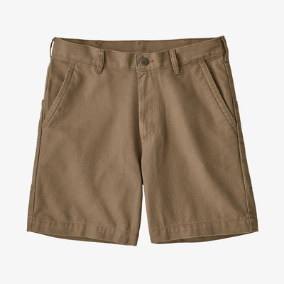 """Stand Up(R) Shorts - 7"""" - Men"""
