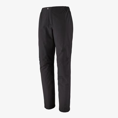 Cloud Ridge Pants - Women