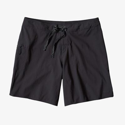 "Stretch Planing Board Shorts - 8"" - Women"